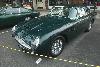 1963 Aston Martin DB4