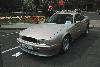 1991 Aston Martin Virage