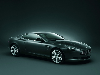 2006 Aston Martin DB9 Sports Pack image.
