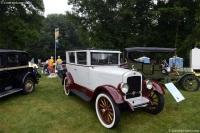 1923 Auburn Model 6-43 image.