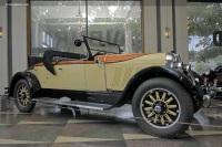 1926 Auburn 8-88 image.