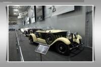 1928 Auburn 8-88 image.