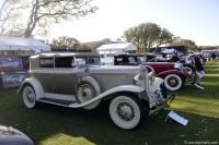 1931 Auburn Model 8-98 thumbnail image