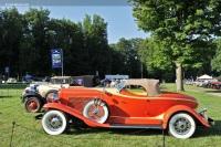 1933 Auburn 12-161