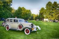 1933 Auburn 8-105 image.