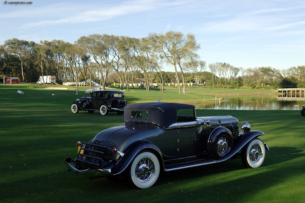 Auction results and sales data for 1934 auburn 1250 twelve for 1934 auburn 1250 salon cabriolet