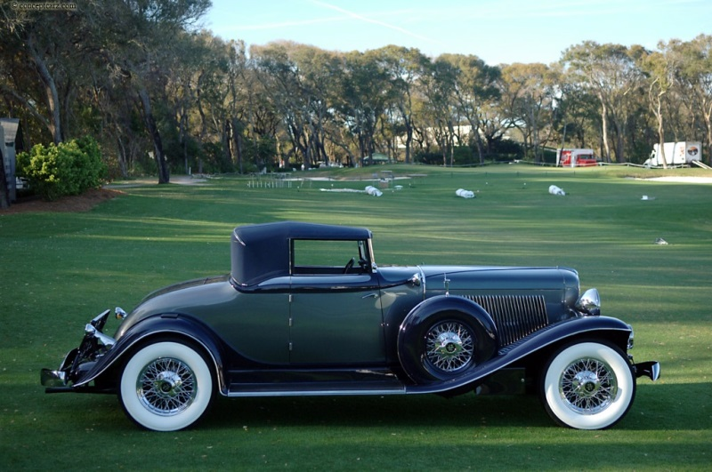 1934 auburn 1250 twelve image for 1934 auburn 1250 salon cabriolet