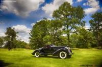 1935 Auburn Model 851