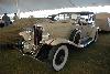 1932 Auburn 8-100A