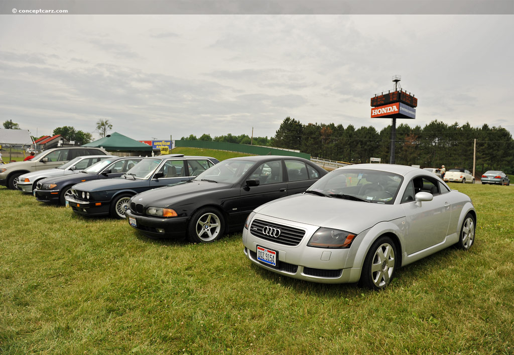 Company of Cars  Luxury Used Cars in Vancouver