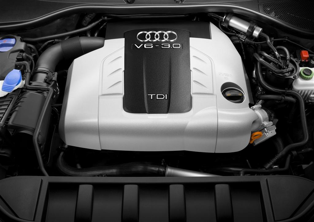2010 Audi A4 Battery Location | Wiring Diagram