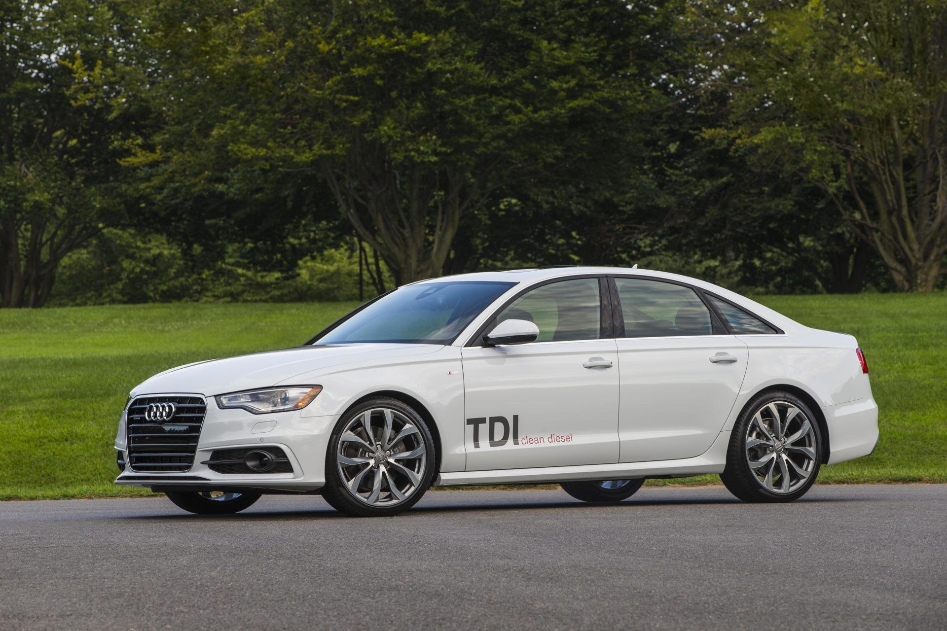 quattro carroll integrity in inventory cars sale plus westminster auto premium at used audi for county md details group