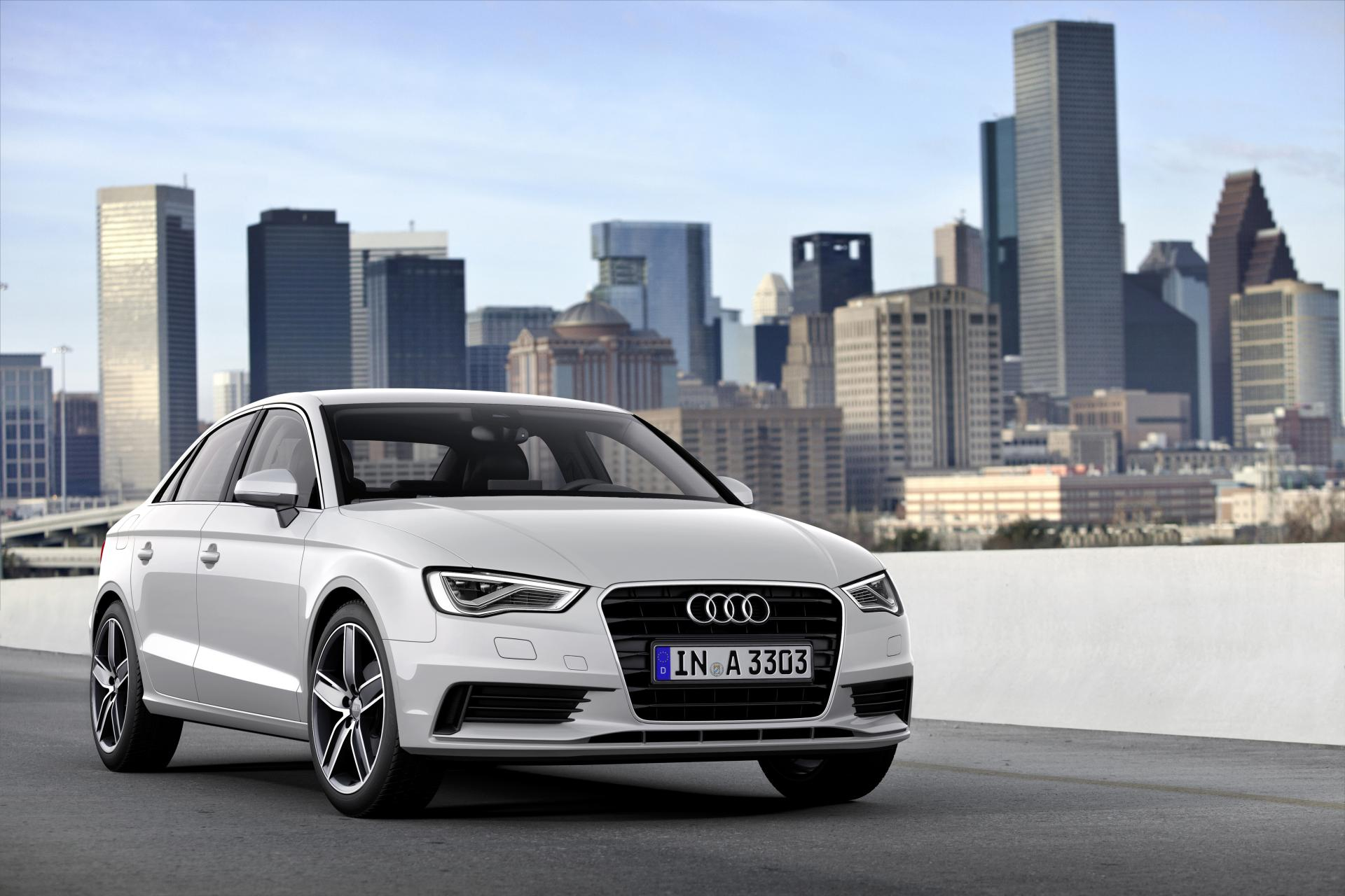 news you event the calgary need about alberta know audi en by sales to view glenmore in everything