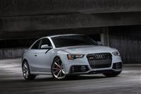Audi RS5 Sport Edition