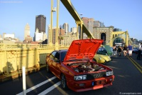 1983 Audi Quattro image.