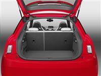 2017 Audi A1 Quattro