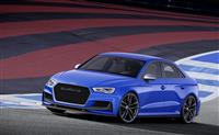 Popular 2015 A3 Clubsport Quattro Concept Wallpaper