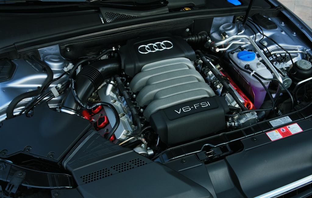 audi v8 quattro engine diagram ford taurus sho v8 engine