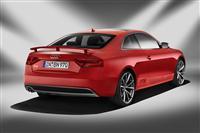Audi A5 DTM Edition
