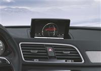 2018 Audi Q3 thumbnail image