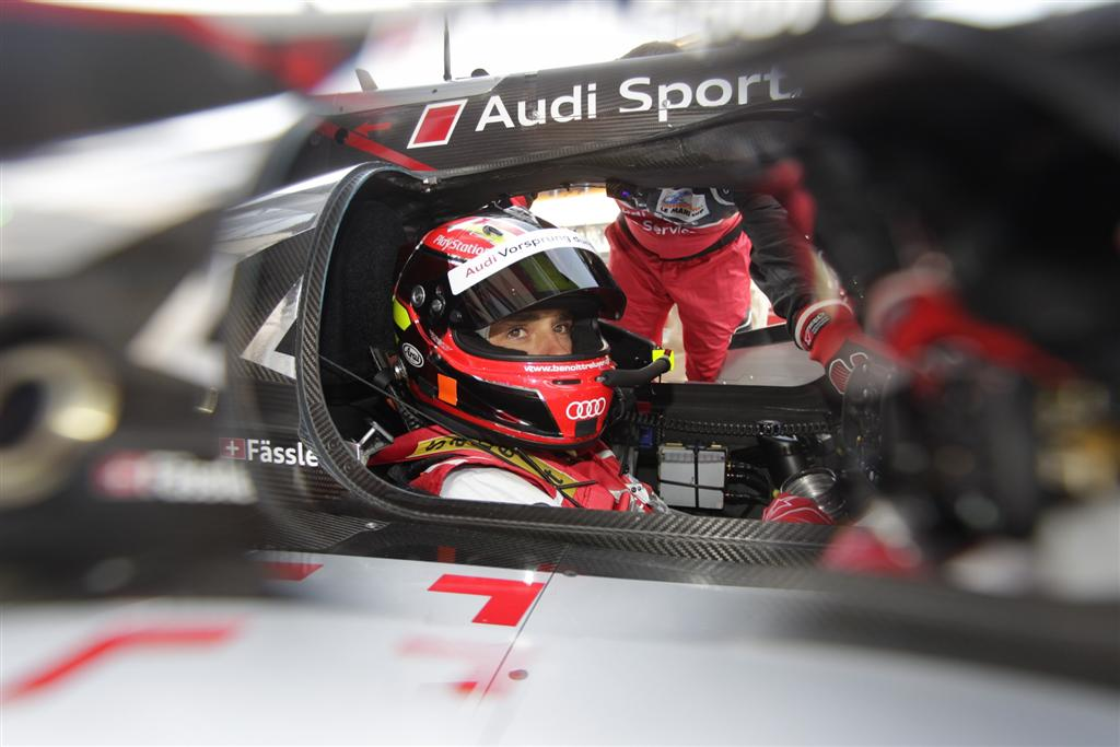 2011 Audi R18 Tdi Image Https Www Conceptcarz Com