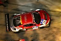 2012 Audi R8 LMS ultra
