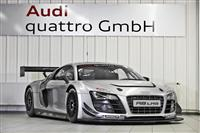 2012 Audi R8 LMS ultra image.