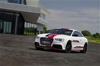 Popular 2014 RS 5 TDI concept Wallpaper