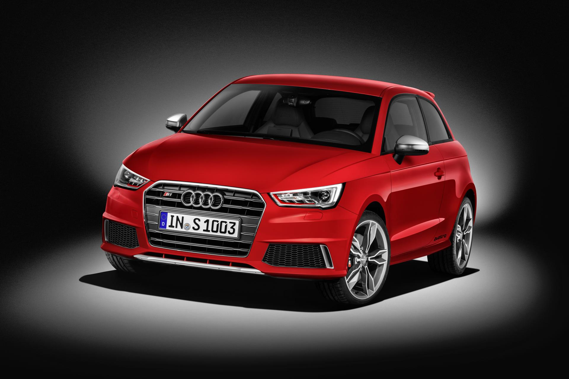 2015 audi s1 news and information. Black Bedroom Furniture Sets. Home Design Ideas