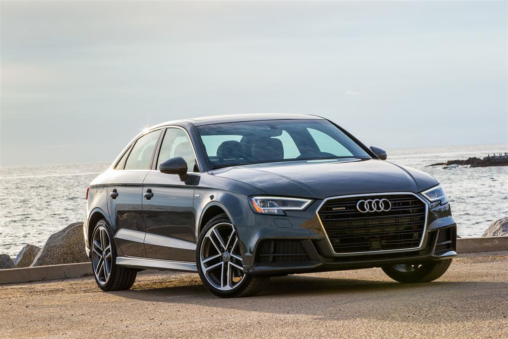 Cars By Audi Audi Images News Pricing And Information