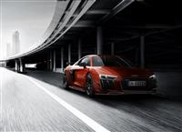 Audi Desktop Automotive Wallpaper And High Resolution Car Images