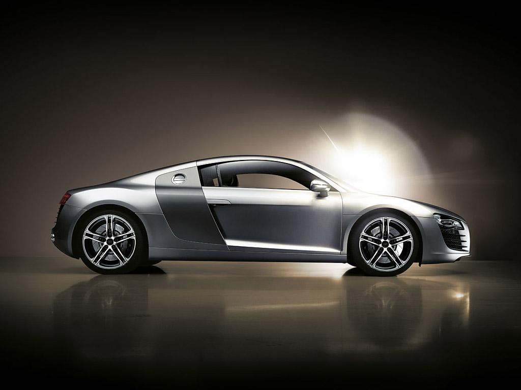 Kelebihan Kekurangan Audi R8 2007 Spesifikasi