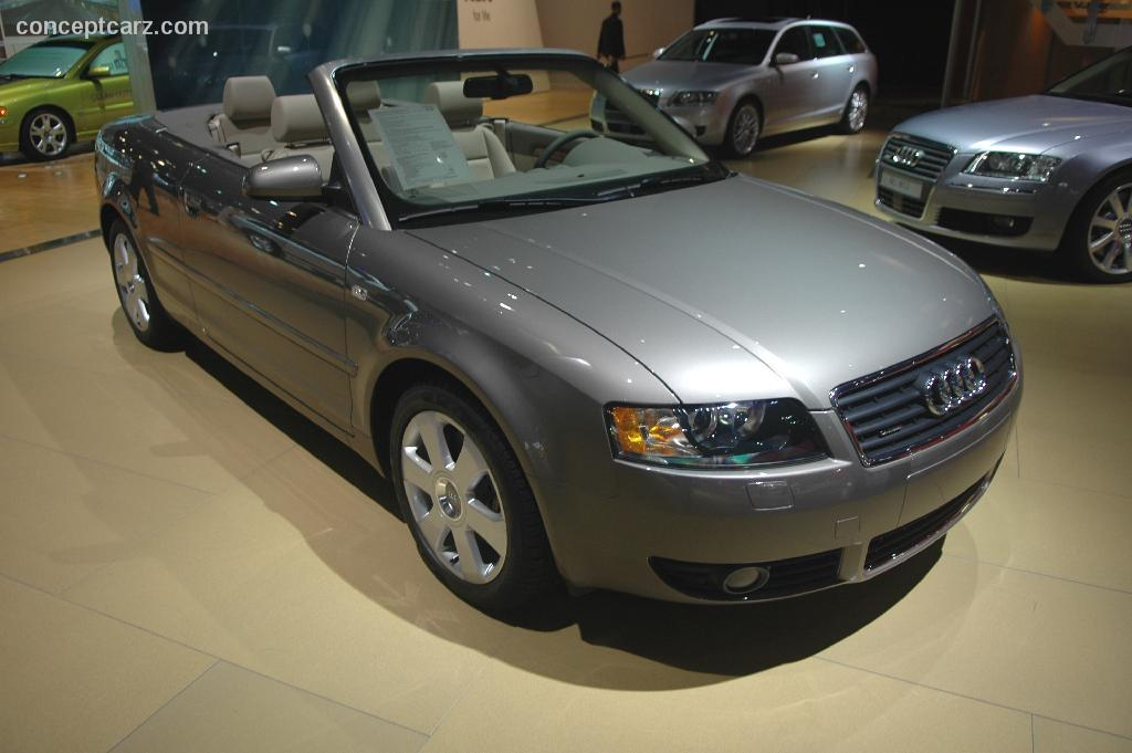 south a observatory classifieds cars audi sale avant africa gumtree for bakkies