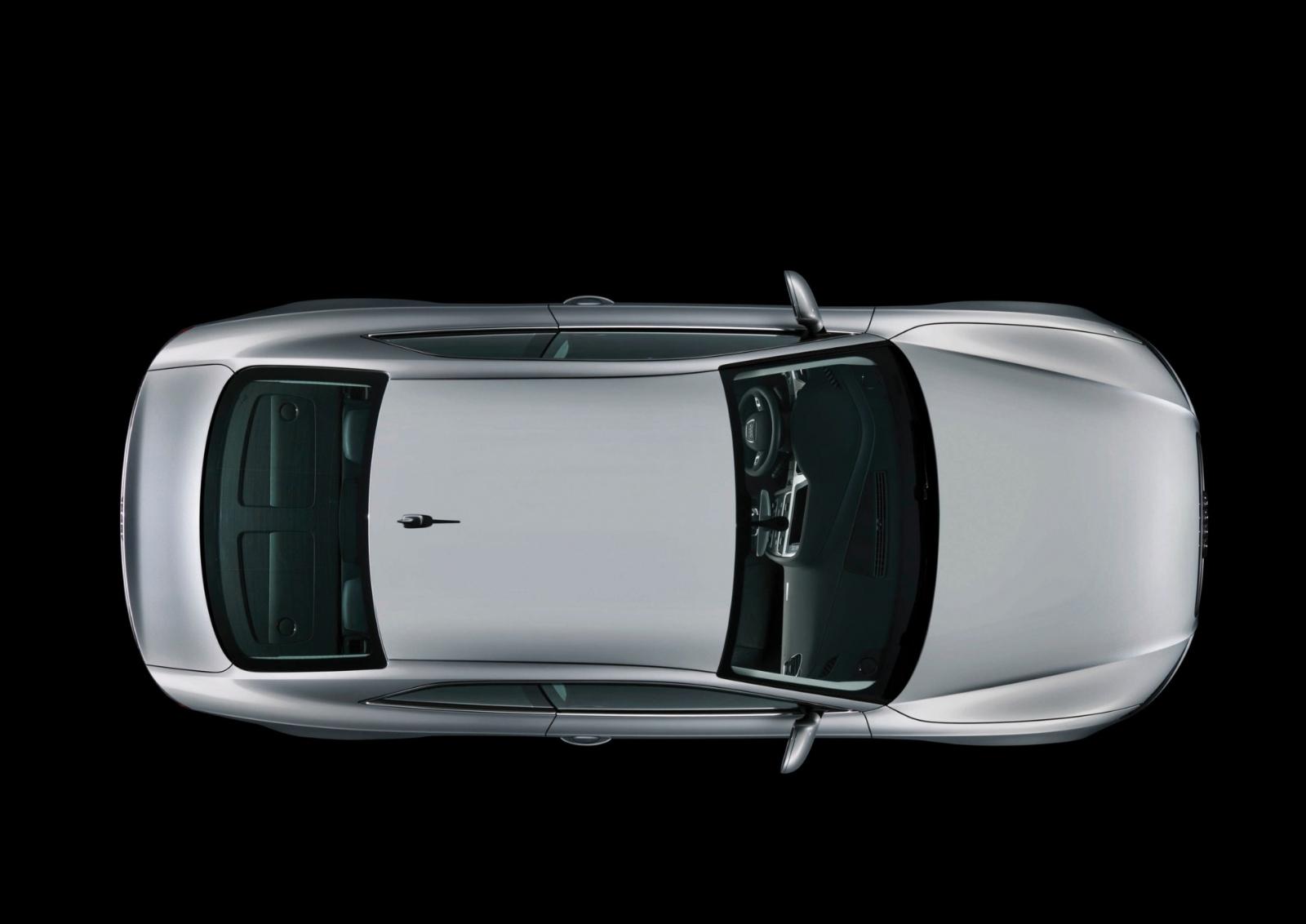 2008 Audi A5