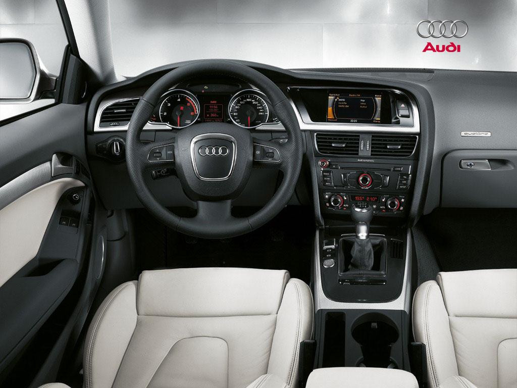 Kelebihan Kekurangan Audi A5 2007 Murah Berkualitas