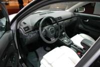 2006 Audi S4 image.