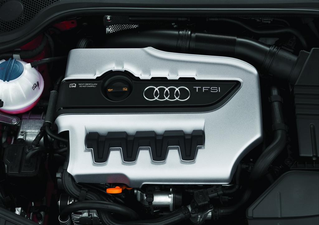 2009 audi tts news and information conceptcarz com rh conceptcarz com Audi TT Interior 2015 Audi TT Manual Transmission