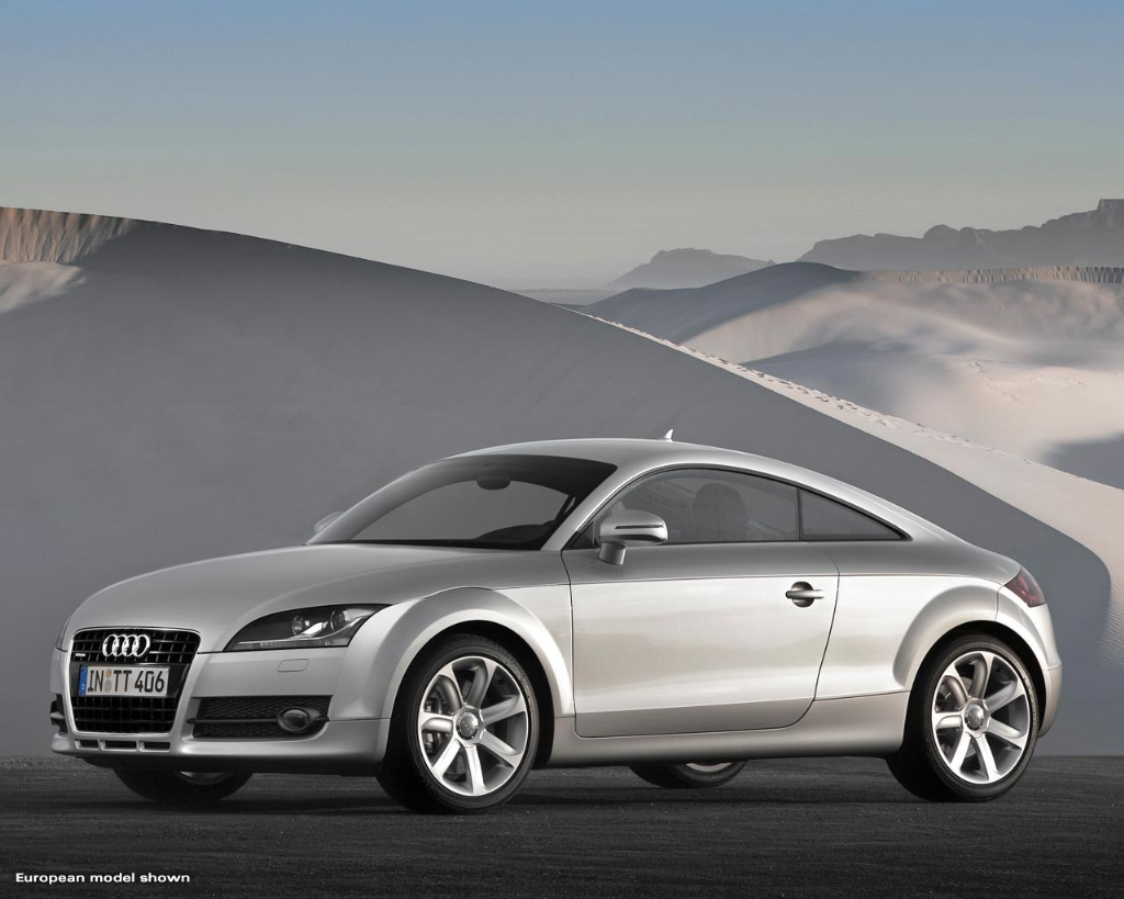 Audi Manufacturer Audi India Takes Down Bmw And Mercedes Sets New Sales Scxhjd Org