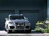 2007 Audi Q7 image.