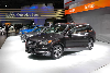 2014 Audi Q7 thumbnail image