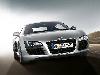 2012 Audi R8 e-tron thumbnail image