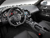 2007 Audi R8 pictures and wallpaper