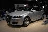 2014 Audi A3 Sportback e-tron thumbnail image
