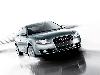 2009 Audi A4 thumbnail image