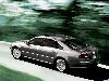 2006 Audi A8