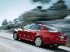 2007 Audi S4 thumbnail image