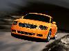 2006 Audi TT image.