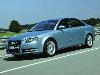 2001 Audi A4 thumbnail image