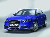 2005 Audi A4 DTM Edition image.