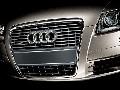 2008 Audi A6 thumbnail image